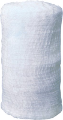 (ReliaMed Sterile Gauze Bandage Roll 3