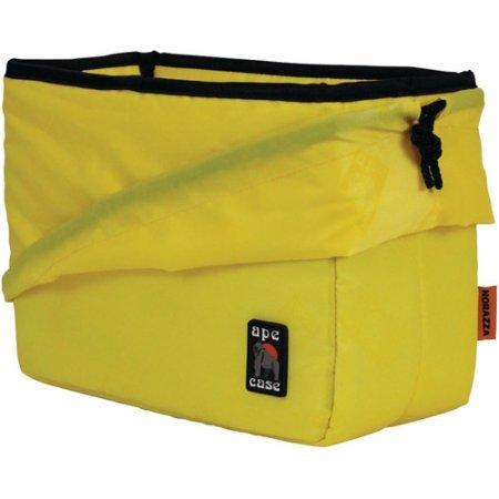 ape-case-acqb37-cubeze-camera-case-wlm