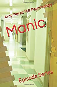 Sweepstakes: Manic: Episode Series