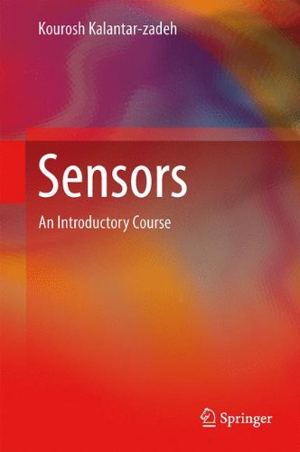 sensors-an-introductory-course