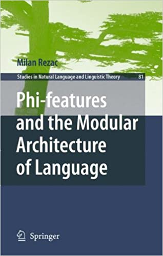 Mongolian grammar by rita kullmann goulet e books phi features and the modular architecture of language fandeluxe Choice Image