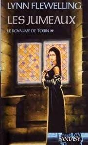 """Afficher """"Le royaume de Tobin n° 1 Les jumeaux"""""""