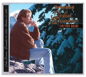 John Denver - The Very Best of Country - Zortam Music