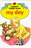 My Day, Lynne Bradbury, 0721407846