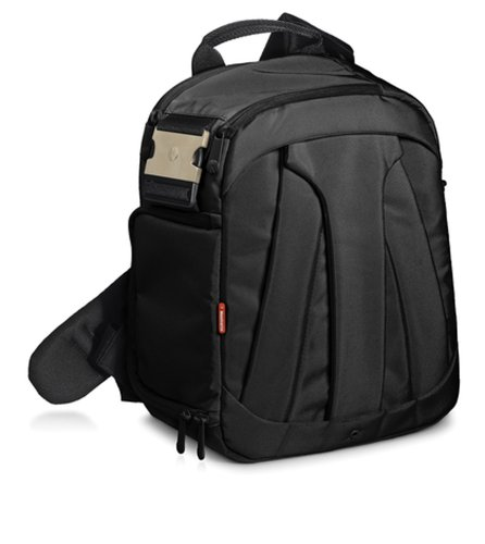 manfrotto-mb-ssc3-1bb-agile-i-sling-bag-black