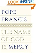 #3: The Name of God Is Mercy