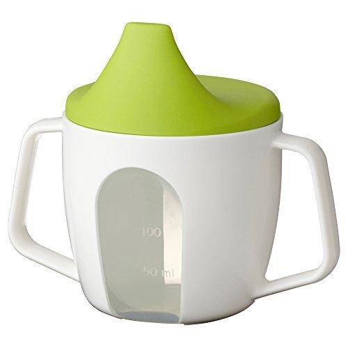 - BORJA Baby Trainer Beaker IKEA
