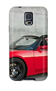 CNgWdYW13834YBtfJ For Case HTC One M7 Cover Phone Case