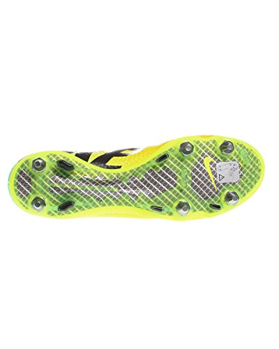 Da Calcio Scarpe Nike Uomo Gelb x4wRFw0X