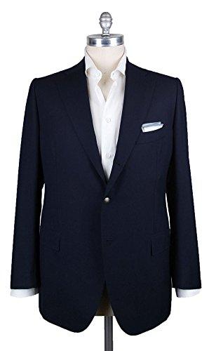 cesare-attolini-navy-blue-sportcoat
