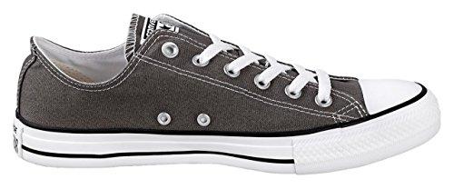 Chucks Grau All Schuhe Converse grau Star Designer Cx5SqPH