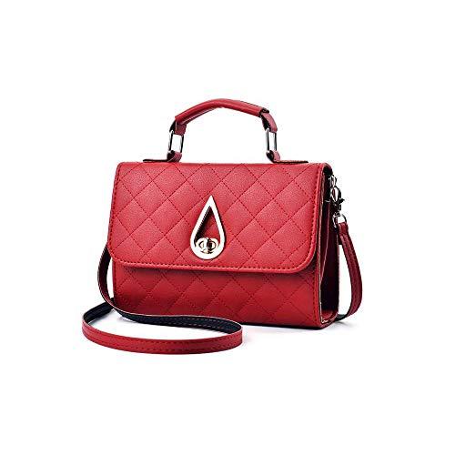 Red femme à Sac l'épaule à porter pour unique taille Zoomlie qFzgwEPq