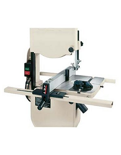 Jet 708916 Miter Gauge For 708901 Band Saw