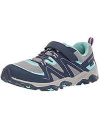 Kids' Trail Quest Shoes