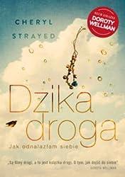 Dzika droga (Polska wersja jezykowa)