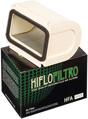 Filtro Aria Hiflo Yamaha XJ 900 1982 al 1993 HFA4901