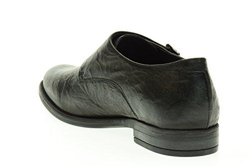 femme Nero CO amp; IGI accolade chaussure 68231 00 gzR4wqx