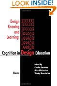 Design Knowing and Learning