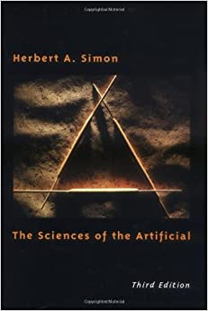 the-sciences-of-the-artificial-3rd-edition