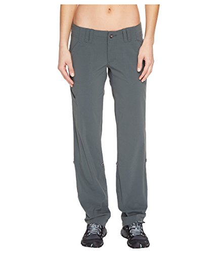 marmot-lobos-pants-for-women-59070-8-32-dark-zinc