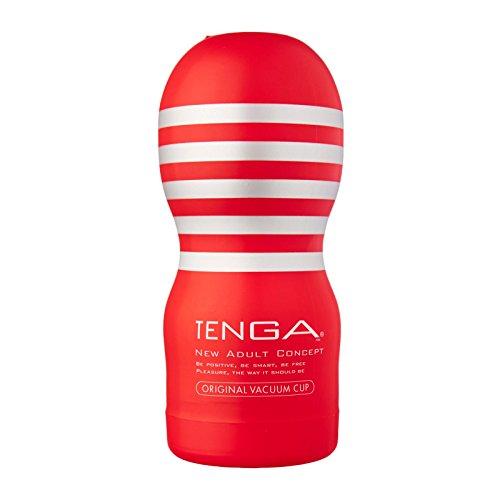 Tenga-Original-Vacuum-Cup