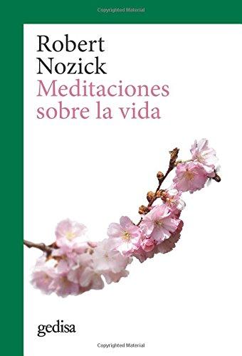 Meditaciones sobre la vida (Spanish Edition)