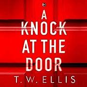 A Knock at the Door av T. W. Ellis