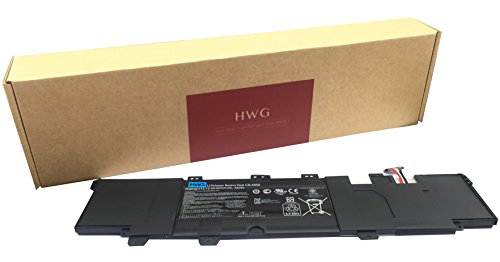 HWG C31-X502 Battery For Asus Vivobook X502 X502c X502ca ...