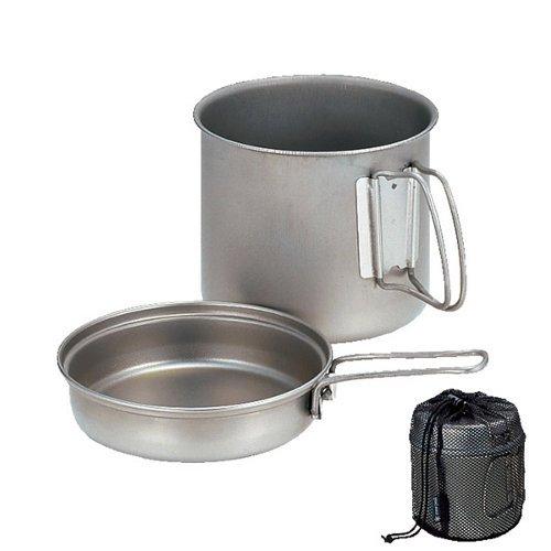 900 pot - 5