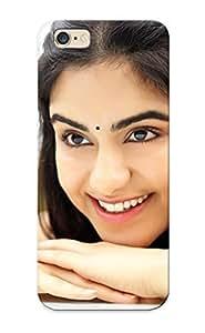 Fireingrass Durable Defender Case For Iphone 6 Plus PC Cover(adah Sharma Actress Beautiful Beauty Bollywood Brunee Celebrity) Best Gift Choice WANGJING JINDA