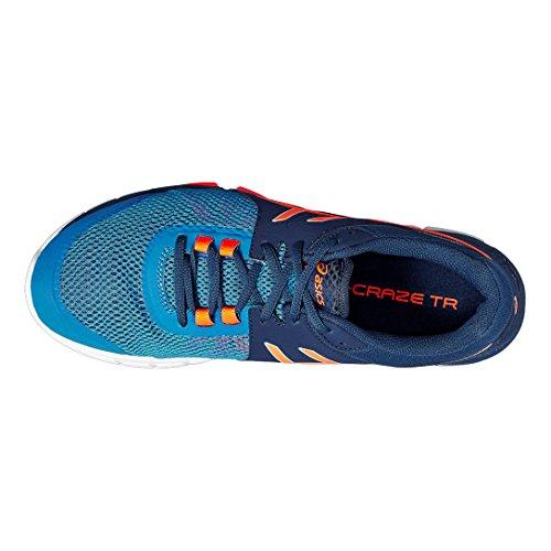 Chaussures Asics Gel-craze Tr 4