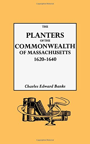the-planters-of-the-commonwealth-a-study-of-the-emigrants-and-emigration-in-colonial-times-to-which-