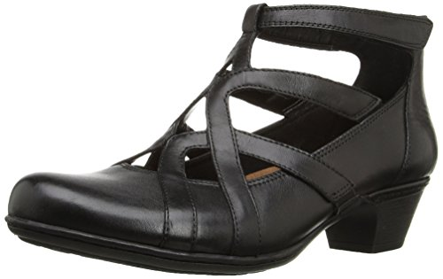 Rockport Women's Cobb Hill Adrina Dress Pump