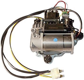 Compresor de aire de 2 núcleos 37226787616 37226787617
