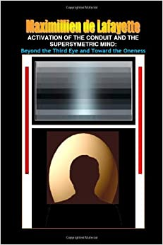 Book Activation of the Conduit and the Supersymetric Mind