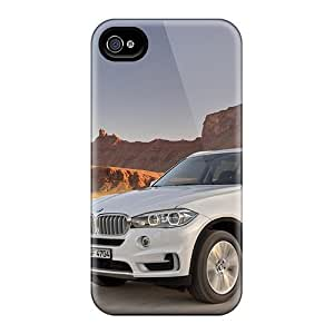 iPhone 6 plus 5.5 Case Bumper Tpu Skin Cover For 2016 plus 5.5 Bmw X5 Accessories
