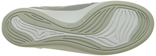 galet Indoor Chaussures 191 Gris Astral Femme Tbs Multisport vB76xq