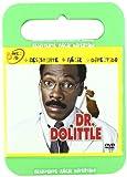 Dr. Dolittle (Diver) (Import Movie) (European Format - Zone 2) (2009) Varios
