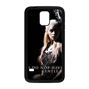 Game?of Thrones Wikia Phone Case for Samsung Galaxy S5