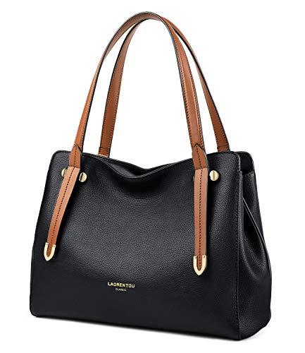 Italian Designer Handbags - 8