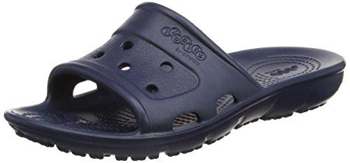 Crocs , Espadrilles pour femme