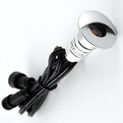 blanco-clido-dhl-cable-con-conector-macho-y-hembra-en-luz-20-unids-acero-inoxidable-led-underground-luz-led-impermeable-lightspot
