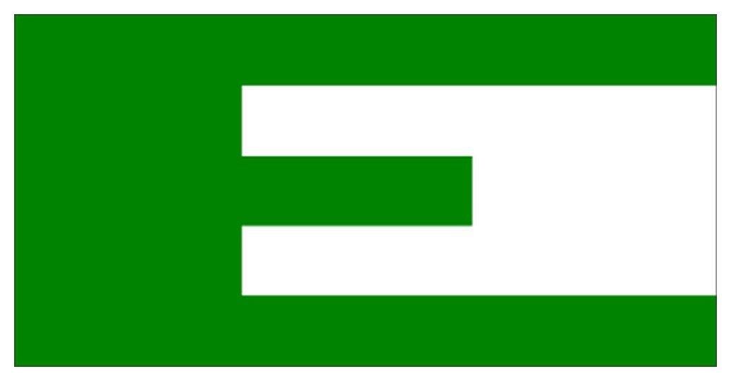 savent - europÄische Bewegung