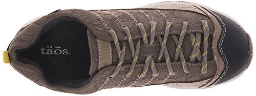 Natural Women's Motion Motion Taos Women's Taos Natural pqBg1w5g