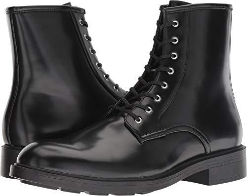 - Calvin Klein Men's Keigan Black 10.5 M US