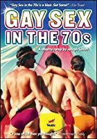 Gay Sex In The 70's