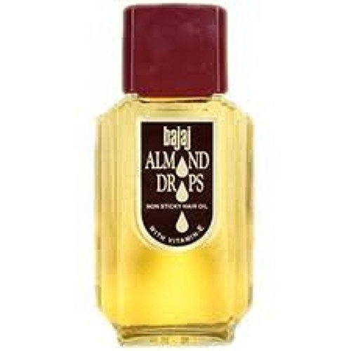bajaj-almond-oil-200ml-by-bajaj