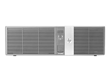 HP 5800, rp  Processor family: Intel Pentium, Processor