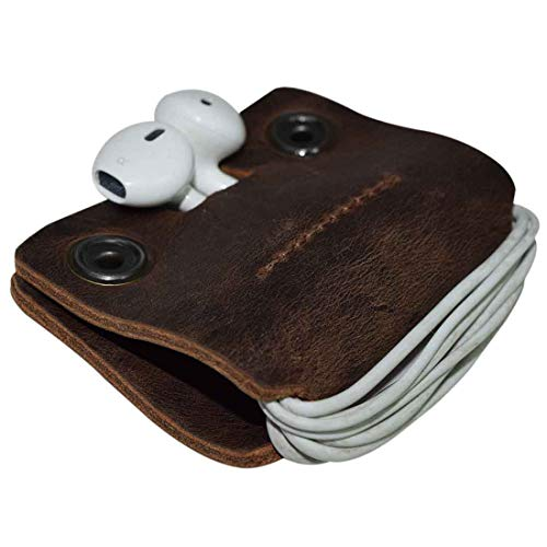 Headphone Sandwich Handmade Hide Drink product image