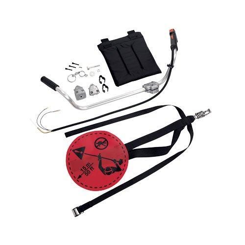 Echo Offset U-Handle Kits SRM-225i SRM-225i SRM-225U 99944200435
